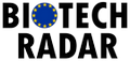 Biotech Radar - Business Intelligence on European Listed Biotech Companies